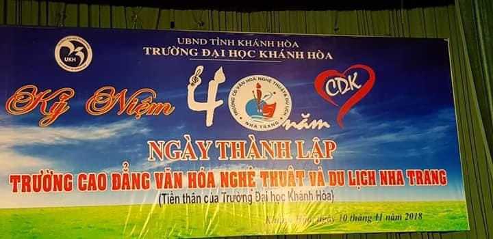 Anh Thu Vien