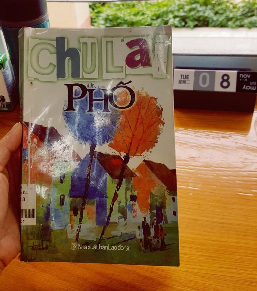 pho_chu_lai